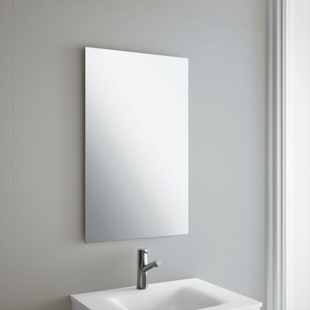 Огледала за баня