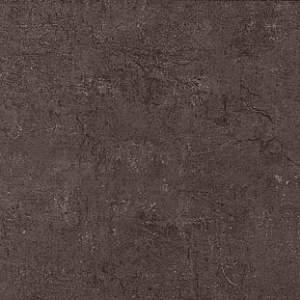 Гранитогрес Спазио антрацит 31.6х60.8 см.