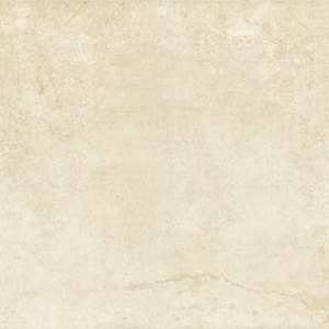 Гранитогрес Спазио боне 31.6х60.8 см.