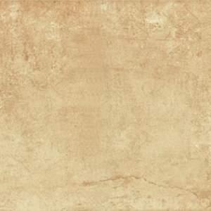Гранитогрес Спазио Окре 31.6х60.8 см.