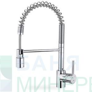 ARES K 937 -кухненски смесител  / TEKA