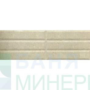 EPOQUE beige plack-фаянс 20х60 см.
