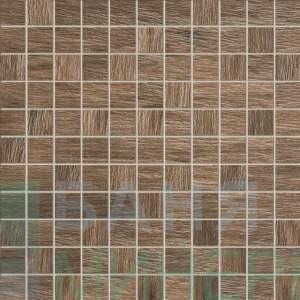 Amazonia braz /мозайка 30×30 см/ -лв/ бр.