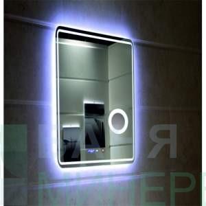 ICL 1789 Огледала с вградено осветление