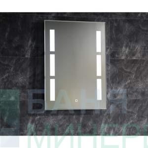 ICL 1978 Огледало за баня ЕКА