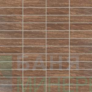 Minimol wood мозайка 29,8*29,8 лв/бр -15%