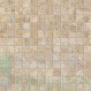 МОЗАЙКА LAVISH BROWN 29.8х29.8