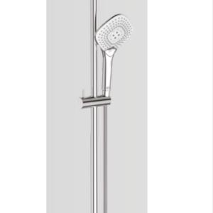 Душ комплект B1762AA Idealrain EvoJet Diamond-IDEAL STANDARD