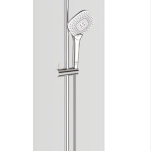 Душ комплект B1764AA Idealrain EvoJet Diamond-IDEAL STANDARD