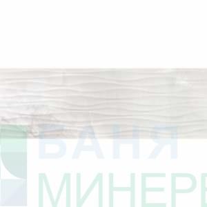 Olimpia Ice ondas -фаянс 25х73 лв/м2
