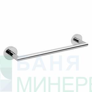 IDEAL 1240 пръчка за хавлия 40 см