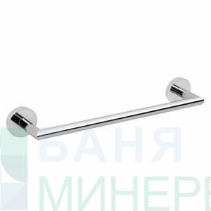 IDEAL 1250 пръчка за хавлия 50 см