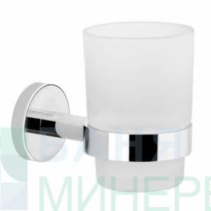 IDEAL 1301 държач с чаша