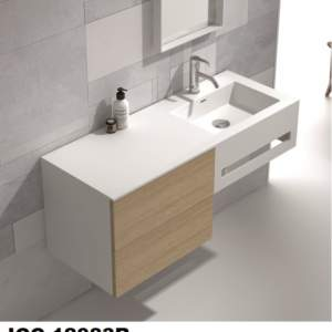 ICP 10083 L/R Мебел за баня