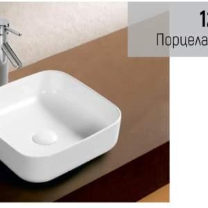 ESPE SA 1269 мивка върху плот 40 см