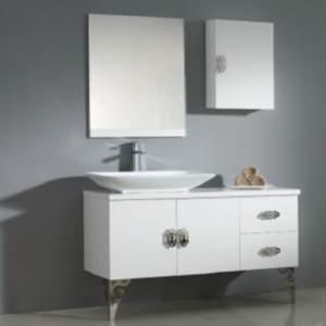 OJANS 1200 MDF-Комплект за баня