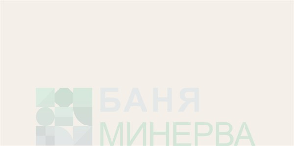 All in white бял фаянс 29.8-59.8