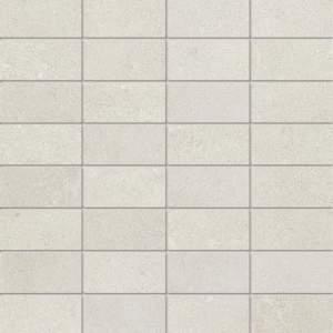 DUO Grey мозайка 29.8-29.8