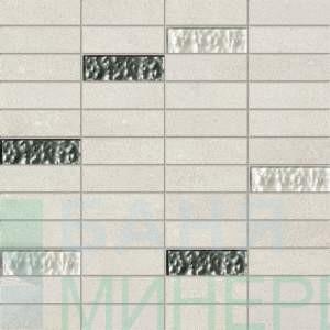 DUO Glass мозайка 29.8-29.8