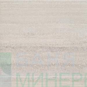 Artemon grey гранитогрес 61-61