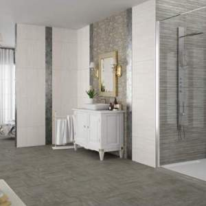 HABITAT 20-60 плочки за баня