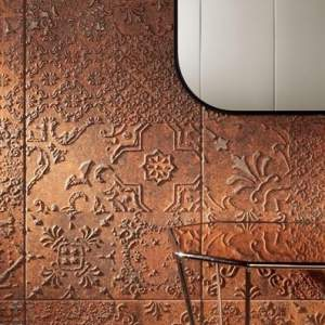 Finestra Tubadzin плочки за баня