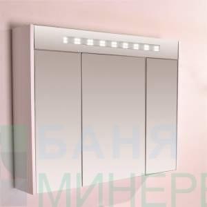 ICMC 904650 UP LED Огледалo шкаф