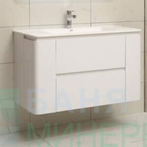 ICP 10046 Мебели за баня