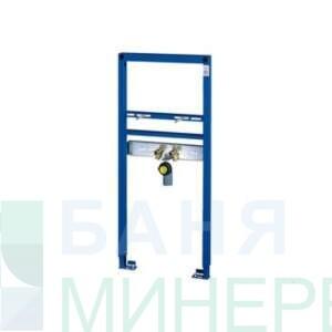Grohe Rapid SL Структура за вграждане за мивка 38554001