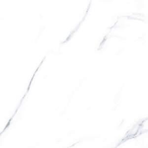 ASTORIA WHITE 30-60см гранитогрес мат