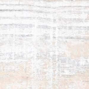 WOODARD WHITE 20-60 см гранитогрес