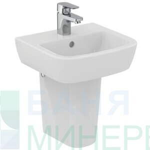 IDEAL STANDARD TEMPO T0567 малка мивка 40 см