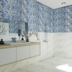 Impero 33-100 Плочки за баня Испания