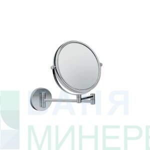 HANSGROHE 73561000 LOGIS Universal Увеличително огледало