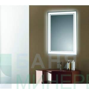 ICL 1794 Огледало за баня 50-70 LED