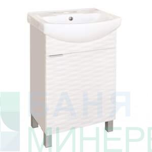 ICP 5091 Мебел за баня