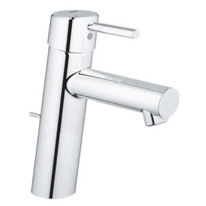 GROHE CONCETTO M 23450001 Смесител за мивка